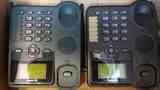 telefonos tipo centralita
