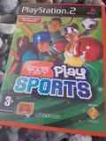 juego play 2
