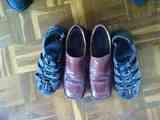 zapatos y sandalias talla 42-44