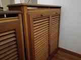 Regalo 2 cubre radiadores