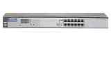 HP ProCurve (J3294A) 12-Ports External Hub