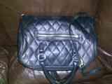 bolso de chica 1