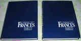 Libros para Aprender Francés; 2 Tomos.