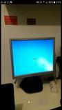 Pantalla per ordinador