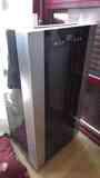 Regalo aire acondicionado portátil de Leroy Merlyn