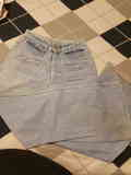 Pantalon 38/40