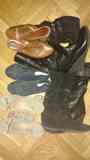 Regalo zapatos varios