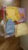 Lote ropa de niña 1 año