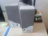 Altavoces para ordenador