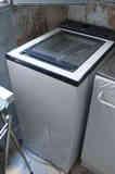 Regalo 2 lavadoras que no funcionan