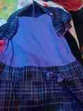 Regalo ropa para niña de 4 años