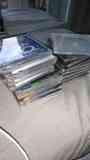 Carátulas de cds