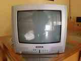TV de 14 pulgadas Beko
