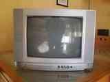 TV de 14 pulgadas Belson
