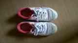 zapatillas  t 37