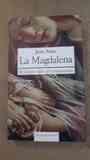 "Libro ""La Magdalena"" (helensace)"