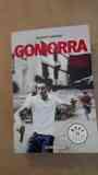 """Libro """"Gomorra""""(roapmig)"""
