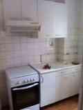 Muebles de cocina (blancos)