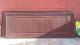 Regalo 5 puertas correderas de armario empotrado