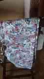 pantalón talla 40 elástico