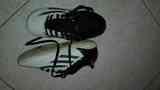 Zapatillas t-30