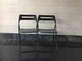 Regalo dos sillas plegables