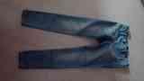 Pantalon vaquero finitoTalla 40(esther39)