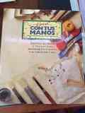 Colección manualidades
