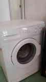 Regalo lavadora Bluesky