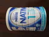 leche en polvo para bebes de 0 a 6 meses