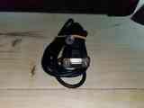 cable ordenador