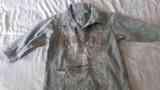 Camiseta invierno 24 meses