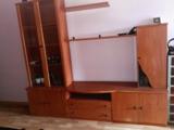 Regalo mueble de comedor