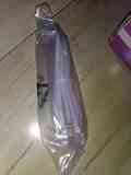 Cable teléfono nuevo marron