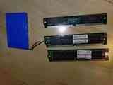 RAM ordenador más batería
