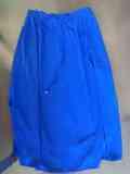 Regalo falda larga Zara talla S