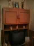 mueble cuarto de estar
