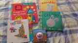 Libros infantiles 1-5 años