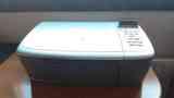 Impresora HP 1610 solo funciona el scaner