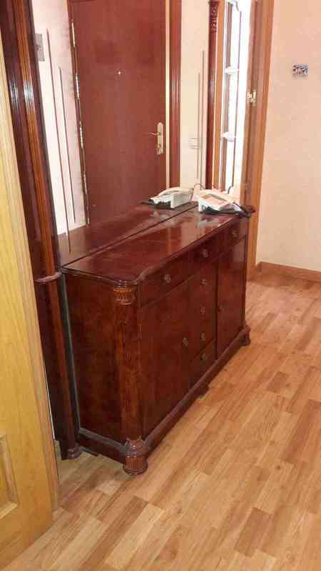 Regalo regalo muebles urge hoy o ma ana madrid madrid - Regalo muebles en madrid ...