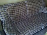 Regalo sofa 3 plazas urge