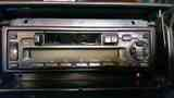 radiocassete kenwood