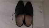 Zapatos caballero Talla 41(elpater)