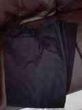 Pantalón de sr. Talla 52