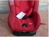 regalo silla infantil de coche