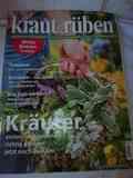 revistas de jardineria y decoracion