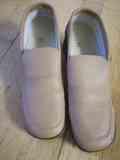 Zapatos de señora 38
