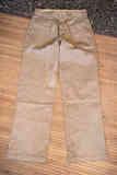 Pantalon Dickies taille 29 x 32 US