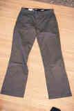 Pantalon Volcom taille 30 US