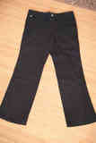 Pantalon Matix taille 31 US